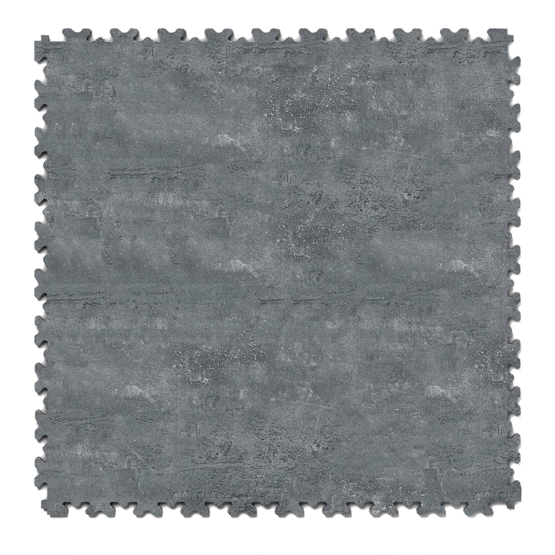 Estampado Concrete Dark