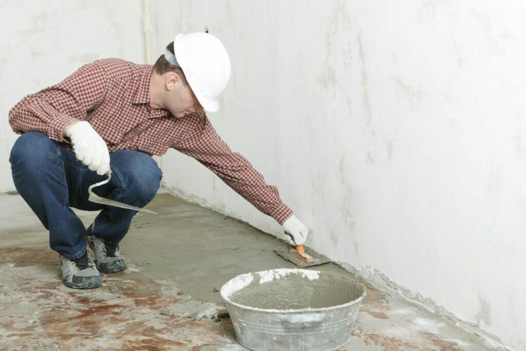 betonova_podlaha.jpeg